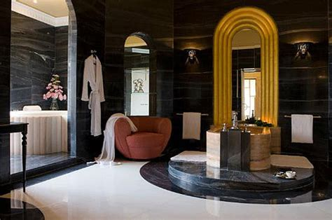 home interior design jodhpur art deco interiors in india themodernsybarite