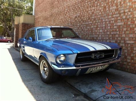 mustang 67 price ford mustang 67 price car autos gallery