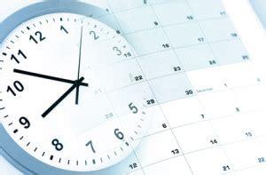 befristeter arbeitsvertrag wann verlängern befristeter arbeitsvertrag arbeitsrecht 2017