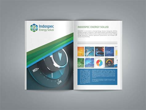 design solution indonesia indonesia energy solutions logo design spellbrand 174