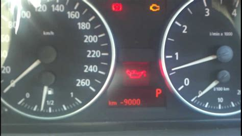 reset check engine light bmw x5 check engine light reset iron blog