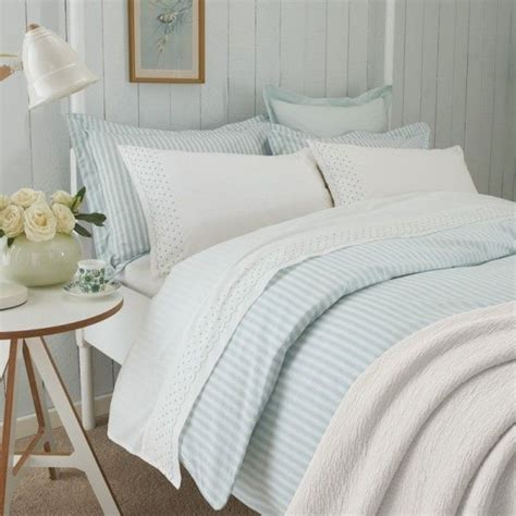 sanderson duvet covers and curtains the 102 best images about sanderson bedding on pinterest