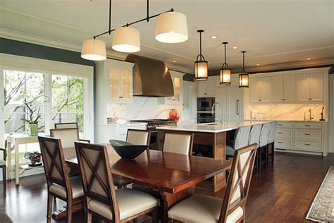 kitchen lighting ideas over table where i can buy the triple pendant light over the dining