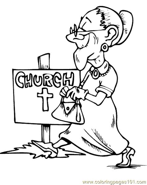 bible coloring pages free download bible story coloring page 17 coloring page free angel