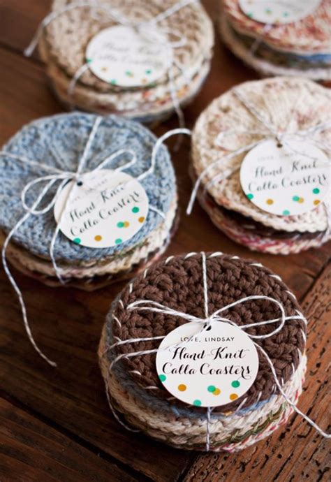 knitting gifts 32 easy knitted gifts that you can make in hours diy