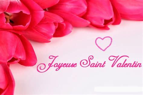 message de valentin message d amour specialement pour valentin