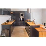 kaboodle 600mm 3 drawer base kitchen cabinet bunnings kaboodle 450mm 4 drawer base cabinet bunnings warehouse