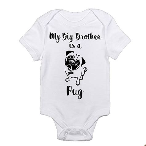 onesies for pugs gift guide for pug frugal millennial