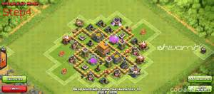 Don t say that this is the best base for th5 there must be a lot