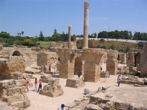 Carthage Calendar Carthage Holidays Check Out Carthage Holidays Cntravel