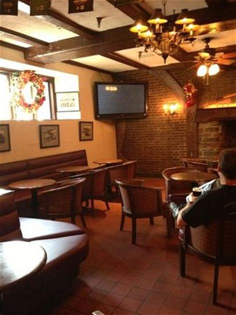 yankee doodle tap room yanky doddle picture of yankee doodle tap room princeton tripadvisor