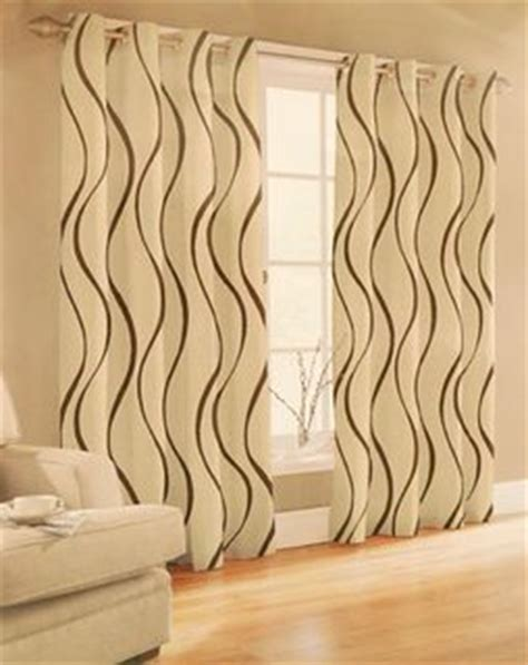 Fabric Shack Home Decor Fotos Cortinas Para Sala De Apartamento Decora 231 227 O