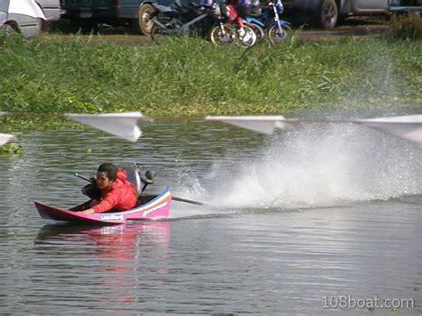 thailand boat drawing thai long tail boat racing bangkok hobbies