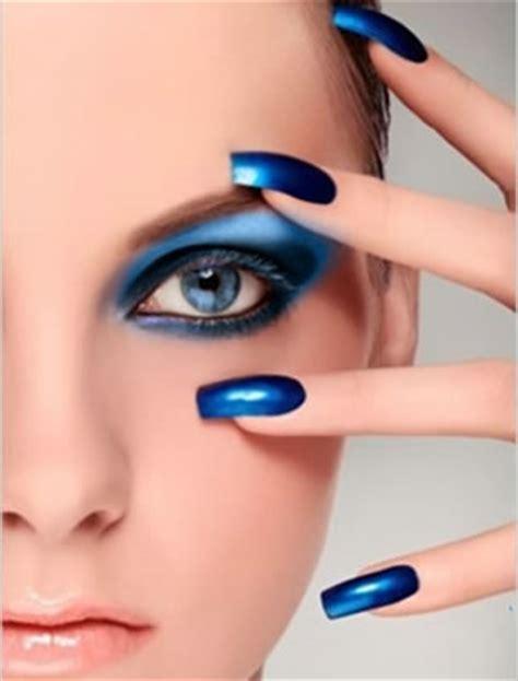 fotos uñas pintadas manos belleza de uas paso a paso para hacer uas acrlicas y de