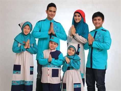 model baju gamis lebaran 2014 untuk keluarga model baju gamis lebaran 2014 untuk keluarga