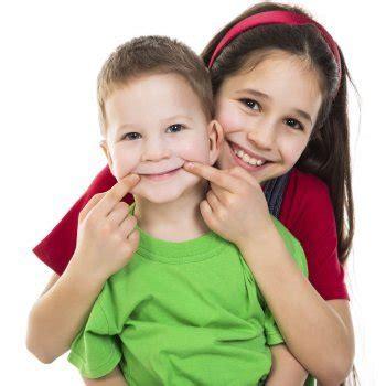 imagenes alegres felices claves para educar ni 241 os m 225 s felices