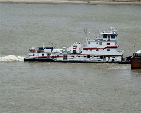 towboat treasures 39 best images about towboat on pinterest boats my dad