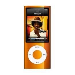 Ipod Shuffle Small In Size Big In Price by Apple Ipod Shuffle 5th Generation Price In India