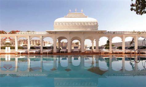 1325137200 palais et palaces du rajasthan rajasthan photos et spa du rajasthan marie claire