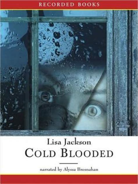 Blooded Jackson listen to cold blooded by jackson at audiobooks