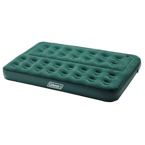 Coleman Mattress Repair Kit coleman air mattress best mattresses reviews 2015