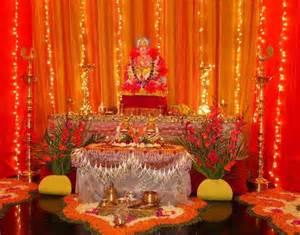 janmashtami home decoration janmashtami home decoration ideas search pooja