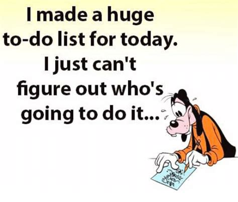 To Do List Meme - funny to do list memes of 2017 on sizzle