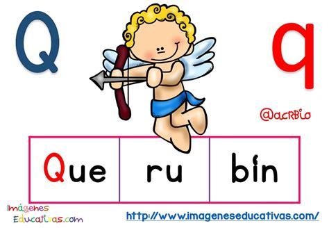 imagenes educativas abecedario abecedario sil 225 bico im 225 genes educativas 18 imagenes
