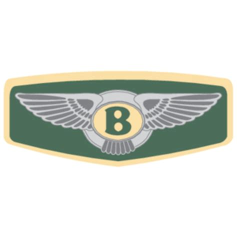 bentley motors logo bentley motors logo vector logo of bentley motors brand