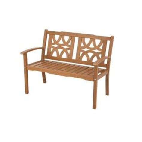 martha stewart lake recycled wood patio chair