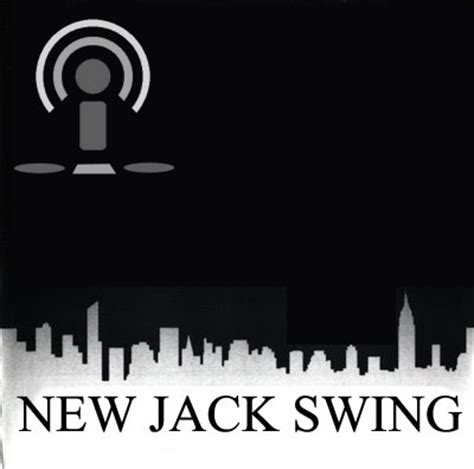 the new jack swing 11 21 new jack swing 90 s r b
