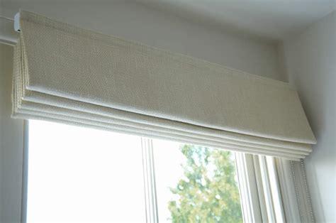 roman blinds or curtains roman blinds mccraes