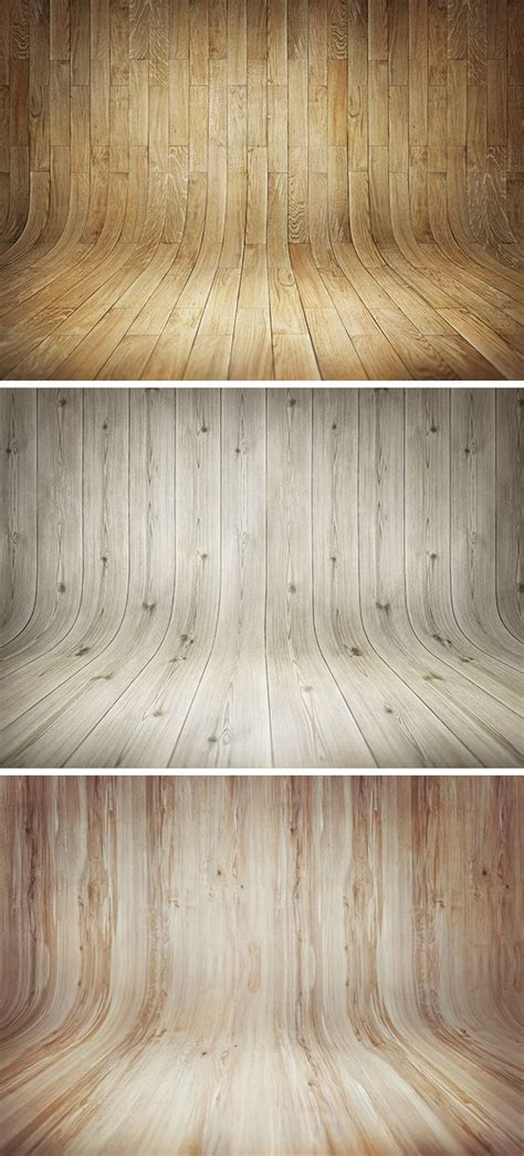 wood pattern psd free wood patterns psd woodworking projects plans