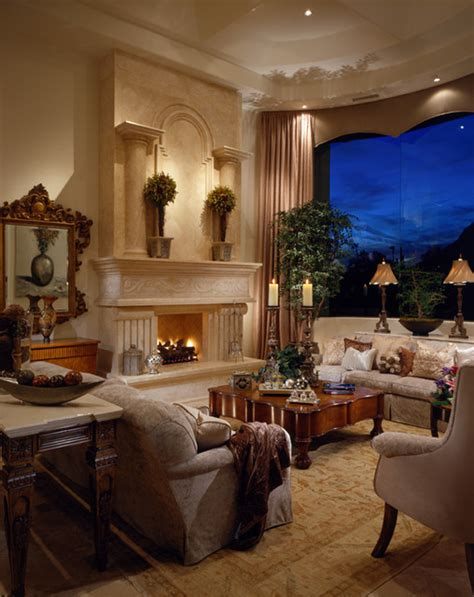 million dollar living rooms fireplace in multi million dollar home designed by
