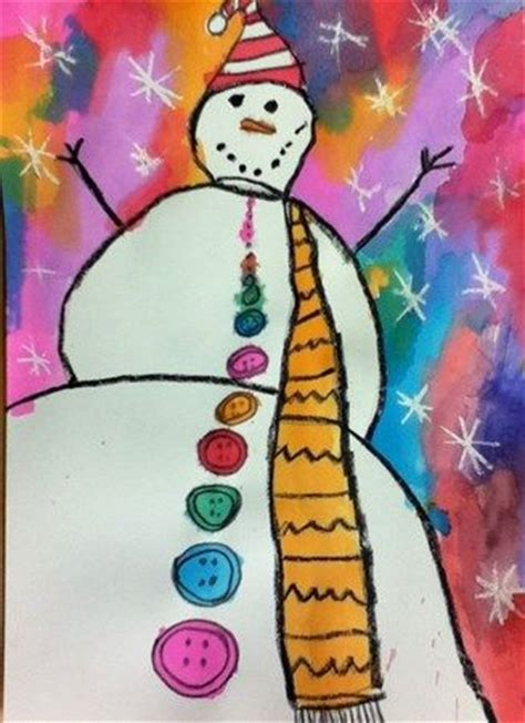 photos of elementary students christmas art 1000 ideas about projects on crafts for