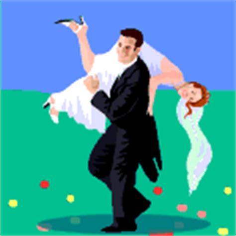imagenes gif de hacer el amor gifs animados de bodas divertidas gifmania
