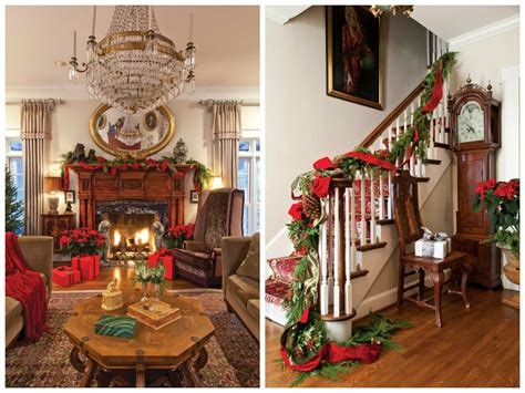 how to decorate a colonial home colonial charm southern lady magazine