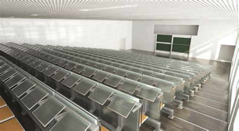 design concept theatre modern auditorium lecture hall lecture theater