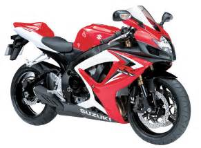 Suzuki Bike Suzuki R Gsx Motorcycle Bike Png Image Pngpix