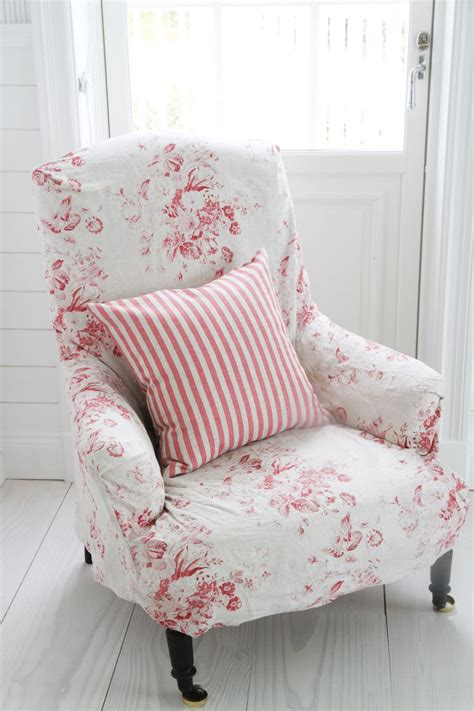shabby chic floral armchair fantastic arm sofa chair