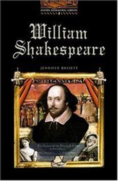 biography book about william shakespeare the life and times of william shakespeare january 1 2000