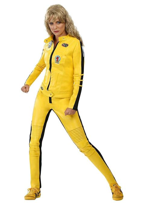 Onitsuka Tiger Kill Bill Ed 17 best images about fancy dress costume madness on