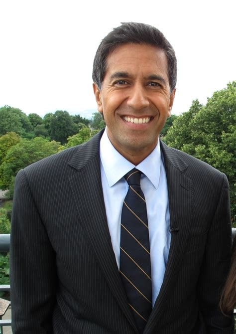 dr sanjay gupta sanjay gupta wikipedia