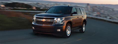 Recall 2012 Chevrolet Suburban Express And Gmc Yukon Xl Chevrolet Suburban Recall For Airbags Autos Post