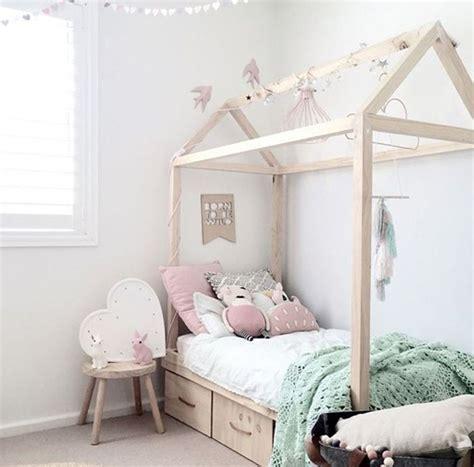 diy lit cabane mod 232 les originaux pour les enfants