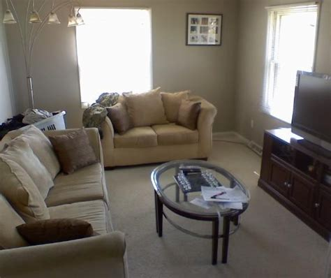 how to decorate a rectangular living room how to decorate a rectangular living room narrow