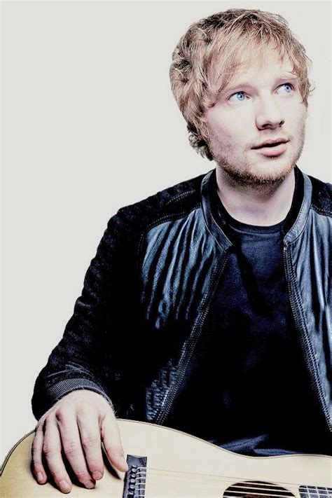 ed sheeran perfect model 72 best images about my favorite boys on pinterest