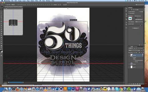 3d typography tutorial photoshop cs6 18 using 3d in photoshop images photoshop cc 3d