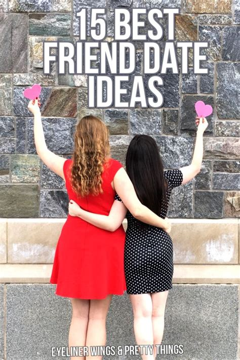 8 Great Summer Date Ideas by Things To Do In Summer With Your Best Friends 1000