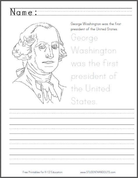 letter s worksheets cursive worksheets for grade 5th grade cursive 1437
